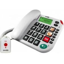 MaxCom KX481SOS vezetékes telefon