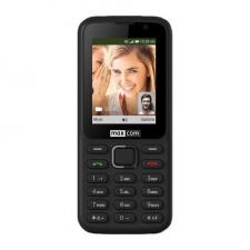 MaxCom MK241 mobiltelefon