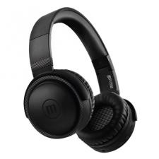 Maxell HB-BTB52 fülhallgató, fejhallgató