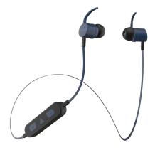 Maxell Solids BT fülhallgató, fejhallgató