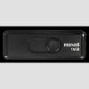 Maxell Venture 16GB pendrive (854280.01.TW)