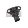 MAXGEAR Érzékelő, töltőnyomás MAXGEAR 21-0211