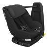 Maxi Cosi AxissFix I-Size Black Reven (9-18 kg)