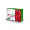 Maxicran Maxicran kapszula 20 db
