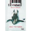 Maxim Könyvkiadó Amy Tintera: Rebel - Az új kezdet - Reboot-sorozat 2. rész