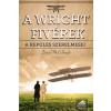 Maxim Könyvkiadó David McCullough: A Wright fivérek - A repülés szerelmesei