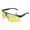 Maxim Védőszemüveg sárga