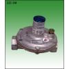 """Maxitrol 325-3M 1/2"""" Készülék Gáznyomásszabályozó"""