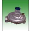 """Maxitrol 325-5AM 1"""" Készülék Gáznyomásszabályozó"""