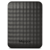 "Maxtor M3 Portable 2.5"" 1TB USB 3.0 STSHX-M101TCBM"