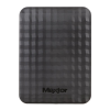 Maxtor M3 Portable 4TB USB 3.0 STSHX-M401TCBM