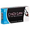 MaxVue Vision Crazy Lens RX 2 db