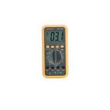 Maxwell 25302 Digitális multiméter mérőműszer