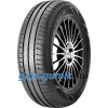 Maxxis Mecotra ME3 ( 175/60 R15 81H )