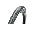 Maxxis Overdrive 700x40 wire MaxxProtect 27TPI