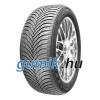Maxxis Premitra AS AP3 ( 215/55 R17 98W XL )