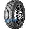 Maxxis Premitra HP5 ( 225/40 ZR18 92W XL )