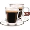 MAXXO Thermo Maxx szemüveg DF909 + 2x csészealj