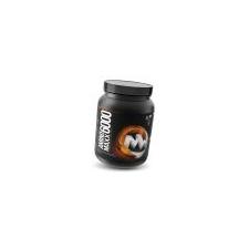 MAXXWIN AMINO MAX 6000 - Kedvezmény 22% táplálékkiegészítő