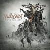 Mayan Antagonise CD