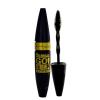 Maybelline Mascara Colossal Go Extreme Volum Női dekoratív kozmetikum Leather Black Szempillaspirál 9,5ml