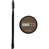 Maybelline New York Tattoo Brow szemöldök gél pomádé 03 Medium Brown 4 g