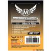 """Mayday Games Egyedi """"Sails of Glory"""" kártyavédő 50 x 75 mm (100 db-os csomag)"""