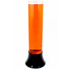 MAYHEMS Dye/színezék, Orange - 15ml