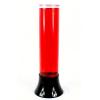MAYHEMS Dye/színezék, Red - 15ml
