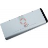 MB771*/AMB771J/A Akkumulátor 5000 mAh (2008 verzióhoz)