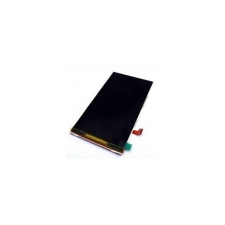 MB810 Droid X lcd kijelző mobiltelefon kellék