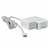 MC461Z/A 16.5V 60W Apple Magsafe töltő (power adapter) utángyártott tápegység