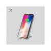 Mcdodo vezeték nélküli téglalap töltő / állvány Apple iPhone - fehér