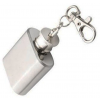 MD Line Kft. Kulcstartó - flaska alakú