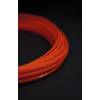MDPC-X Kábelharisnya Narancs SMALL (/m)