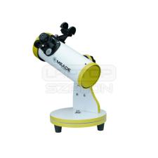 Meade EclipseView 82 mm-es reflektor teleszkóp mikroszkóp