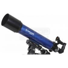 Meade Infinity 90mm AZ refraktoros teleszkóp mikroszkóp