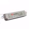 Mean Well Áramgenerátor LED Tápegység Mean Well LPC-60-1400 60W/9-42V/1400mA