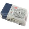 Mean Well LCM-25DA (konstans áram) kimenetű DALI LED tápegység