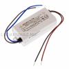 Mean Well LED tápegység Mean Well APC-16-700 16W/9-24V/700mA áramgenerátor