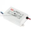 Mean Well LED tápegység Mean Well APV-25-12 12VDC 25W