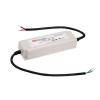 Mean Well LED tápegység , Mean Well , LPV-150-24 , 24 Volt , 150 Watt , Slim , IP67