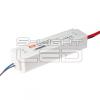 MeanWell MeanWell 100W LPV-100-24 100W-24V LED tápegység