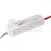 MeanWell MeanWell 120W LPV-150-12 120W-12V LED tápegység