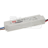 MeanWell MeanWell 18W LPHC-18-700 18W 6-25V/700mA LED tápegység