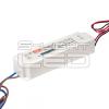 MeanWell MeanWell 35W LPV-35-12 35W-12V LED tápegység