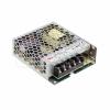 MeanWell MEANWELL 50W LRS-50-12 IP20 tápegység 12VDC