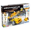 MECHANIKUS Mechanikus Műhely - Emelőszerkezetek (64313)