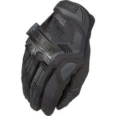 Mechanix Wear Mechanix M-Pact ütésálló kesztyű fekete