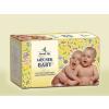 Mecsek-Drog Kft. Mecsek baby tea filteres